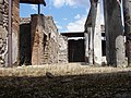 Pompeii building 11.jpg