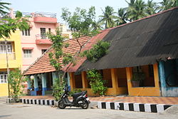 Pondicherry Street.jpg