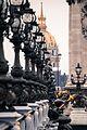 Pont Alexander III (32569950751).jpg