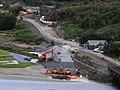 Pont Briwet (5).jpg