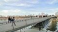 Pont de Solférino 167.JPG