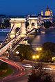 Pont des Chaînes et Basilique Saint-Etienne (10293632713).jpg