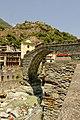 Pont romain-Pont st martin 2.jpg