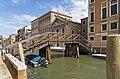 Ponte de le Capuzzine (Venice).jpg