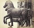 Ponti venice Horses.jpg