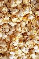 Popcorn (2838177608).jpg