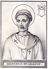 Pope Dionysius Illustration.jpg