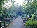 Poppelsdorf-friedhof10.jpg