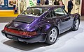 Porsche, Techno-Classica 2018, Essen (IMG 9737).jpg