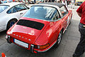 Porsche 911 T Heck.jpg