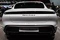 Porsche Taycan at IAA 2019 IMG 0252.jpg