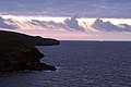 Port Isaac Sunset (2759397957).jpg