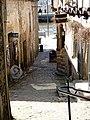 Port Saint-Goustan - rue St René.jpg