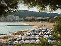 Port de pescadors de Sant Feliu de Guíxols.jpg