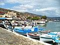 Port w Eloundzie - panoramio - Mietek Ł.jpg