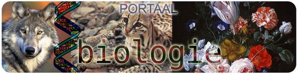Portaal Biologie.png