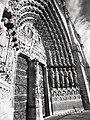 Porte de Notre Dame.JPG