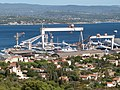 Portiques du chantier naval.jpg