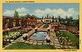 Portland OR - Sunken Gardens, Lambert Gardens (NBY 430665).jpg