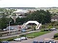 Portlethen Railway Station - geograph.org.uk - 1409413.jpg