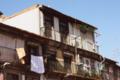 Porto (40692749515).png