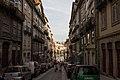 Porto (9999247205) (2).jpg