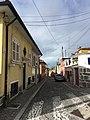 Porto -i---i- (27560618169).jpg
