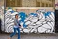 Porto 201108 118 (6281552692).jpg