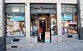 Porto Editora, Lda. Praça D. Filipa de Lencastre.JPG