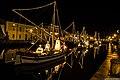 Porto canale leonardesco.jpg