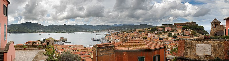 File:Portoferraio panorama 01.jpg