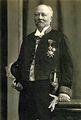 Portrait Victor Allard.JPG