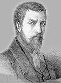 Georges Diebolt