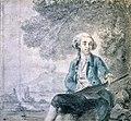 Portrait de Louis-François Cassas.jpg