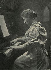 Portrait of Fanny Davies.jpg
