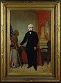 Portrait of Governor Hamilton Rowan Gamble by Ferdinand T.L. Boyle.jpg
