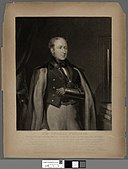 Portrait of Sir Thomas Phillips (4671785).jpg