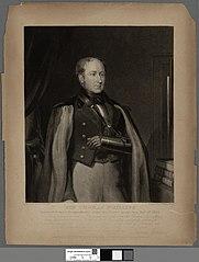 Sir Thomas Phillips