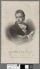 Sir Walter Scott Bart