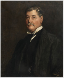 Portrait of T.P. O'Connor .PNG