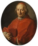 Portrait of a Cardinal (Antonio David) - Nationalmuseum - 17115.tif