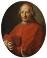 Portrait of a Cardinal (Antonio David) - Nationalmuseum - 17115.tif