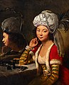 Portrait of a Malay Woman - Robert Home.jpg
