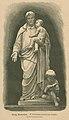 Posąg Baudouina W dwóchsetną rocznicę jego urodzin Rzeźba Kucharzewskiego (77872).jpg