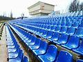 Posnania stadium in Poznan.jpg