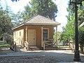 Post office at History Park.jpg
