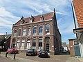 Postkantoor Dieren.jpg