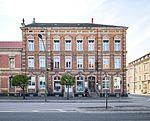 Poststraße 3, Löbau.jpg