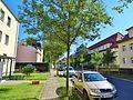 Postweg, Pirna 121950720.jpg