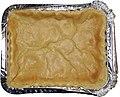 Potato casserole.jpg